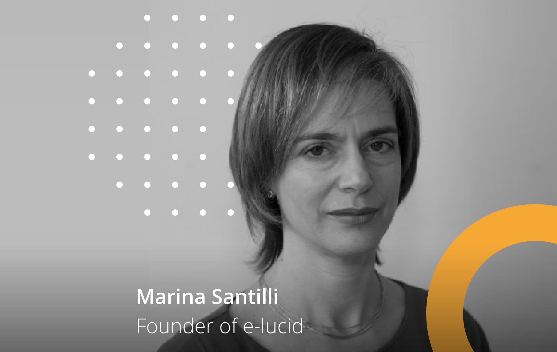 Marina Santilli